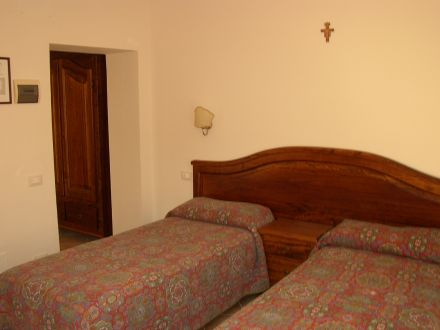 Camere6