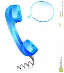 telefono villasantatecla