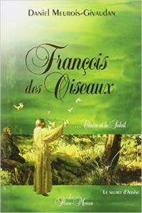 Francois