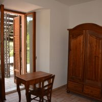 Camere15