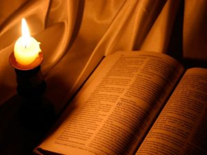 corsi esercizi spirituali assisi