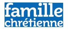 logo-famille-chretienne