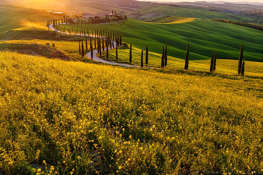 Last minute Ferragosto Assisi