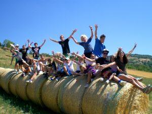 Viaggi di gruppo Assisi