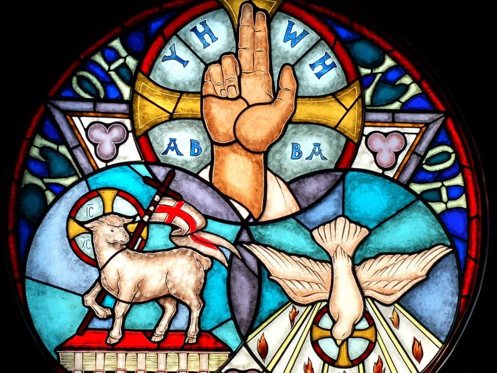 Ritiri Pre  Post Cresima  Assisi