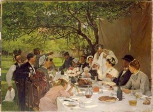 ristorante gruppi assisi
