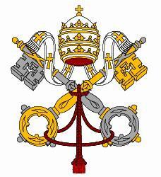 Invocation pour la paix - PAROLES DU PAPE FRANÇOIS