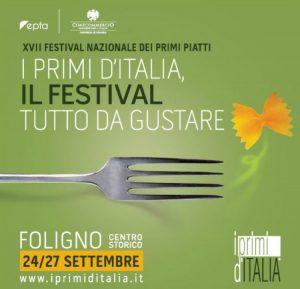 festival primi d'italia