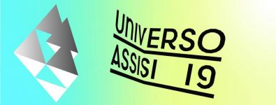 Universo Assisi – Festival in Secret Places