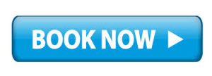 book online assisi
