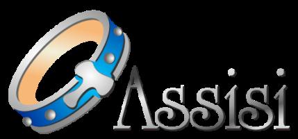 Sites Web utiles