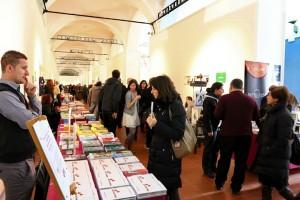 Festival libro Modena