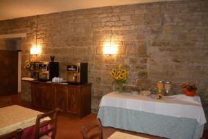 b&b Assisi