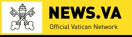 official vatican netrwork