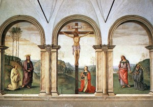 accoglienza-religiosa-assisi