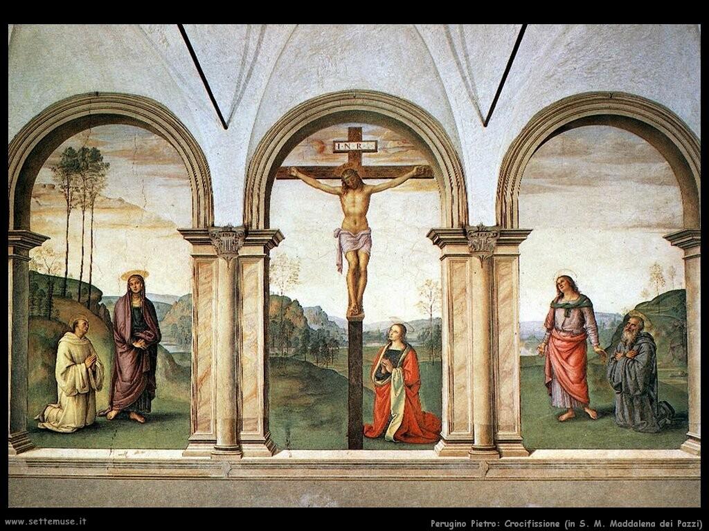 Accoglienza Religiosa Assisi