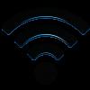 wlan-icon-0
