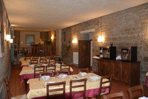 Offerta Hotel Assisi Soggiorno Luglio