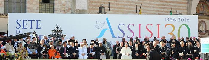 Séminaires   Congrès   Conférences   Meeting   Religieux Assise