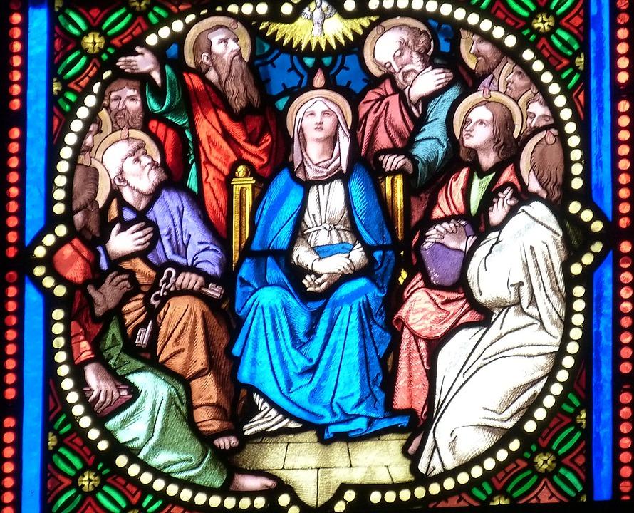 Vacanze Pasqua Assisi