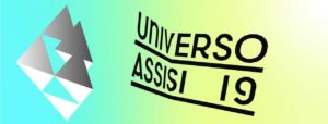 universo assisi 2019