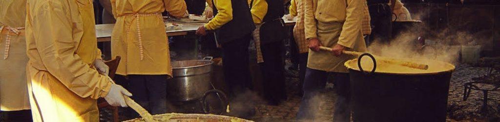sagra-della-polenta
